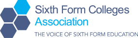 Sixth Form Colleges Association,